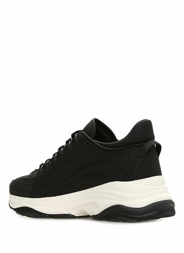 Dsquared2 Sneakers Siyah
